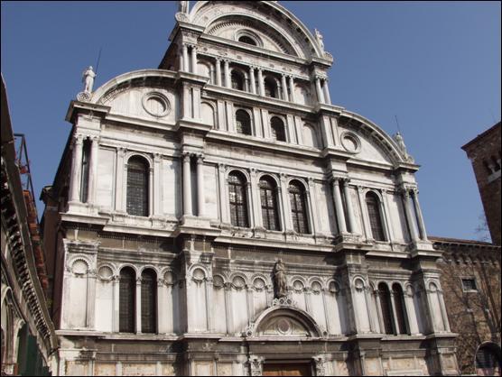 San Zaccaria_clip_image002_0015