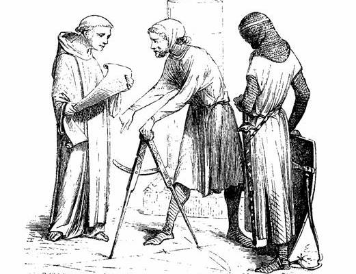 tagliatori di pietra
